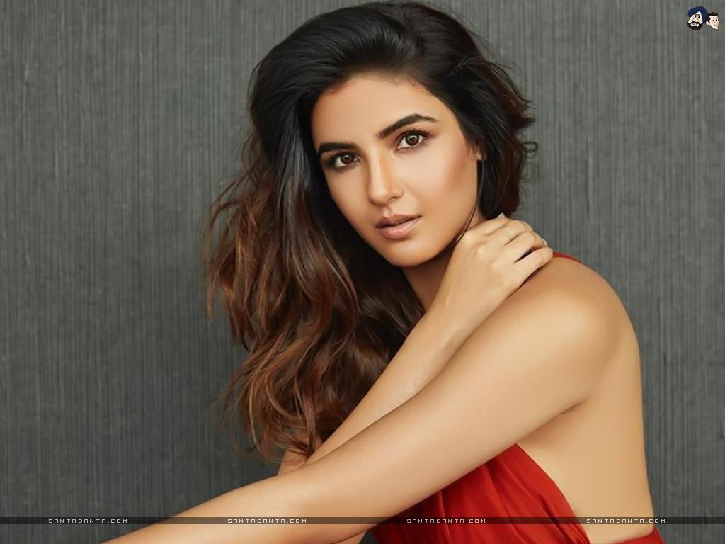 Jasmin Bhasin Age, TV Shows, Instagram, movies