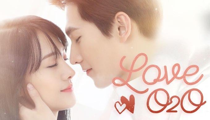 Yang Yang love 020, movies and tv shows