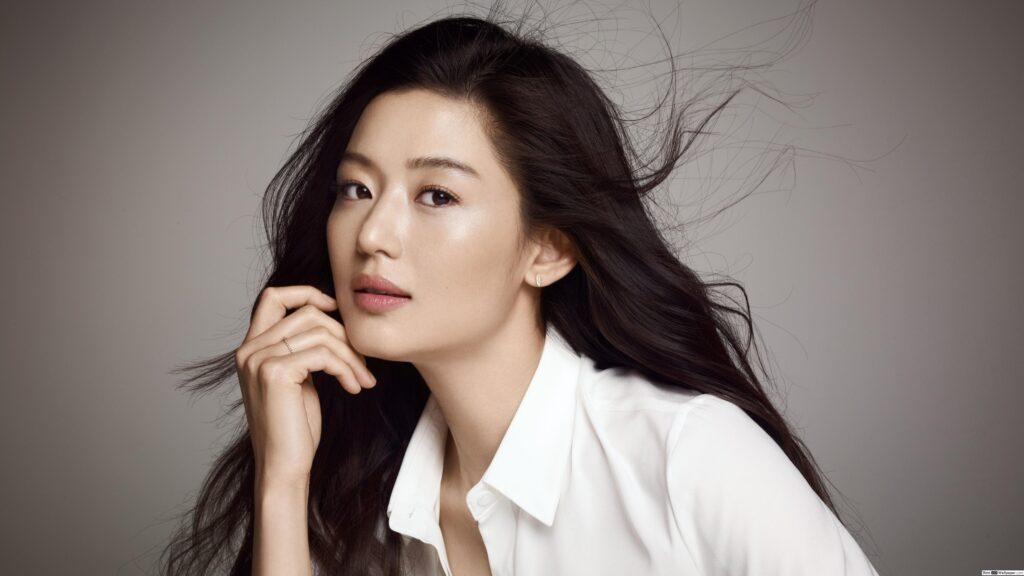 Jun Ji Hyun Height, Age, Husband