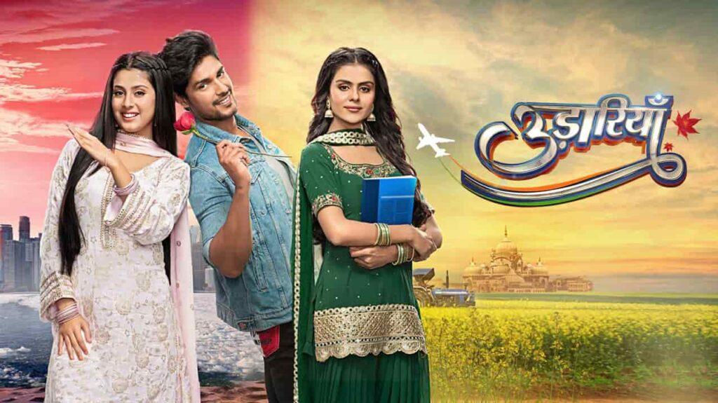 Priyanka Chahar Choudhary Serials, Family,